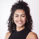 Marissa C.'s avatar