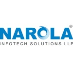 Narola Infotech Solutions LLP's avatar
