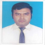 Sayed Faysal