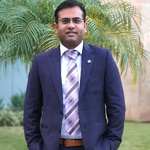 Fahad A.'s avatar