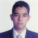 Oscar Alí