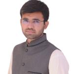 Muhammad Dahir Zeb