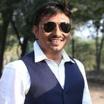Mahesh Muchandi
