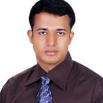 Morshadul Anwar