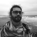 Sergey R.'s avatar
