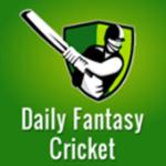 Daily Fantasy Cricket P.