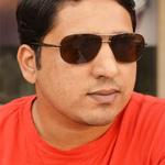 Junaid U.
