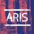 Aris N.