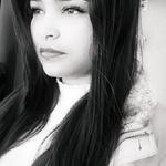 Sushma S.'s avatar