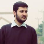 Irfan R.'s avatar