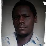 Davice A.'s avatar