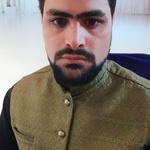 Raheel Arshad