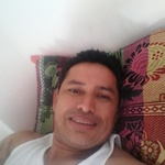 Carlos fernando Blanco ayala