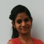 Surbhi A.