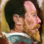 Vladimir's avatar