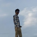 Amran Hossain M.