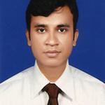 Sahadat's avatar