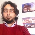 Mustafa B.