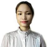 Nikkisha