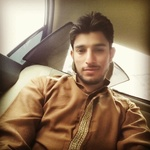 Sarmad S.