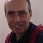 Paul Wendell