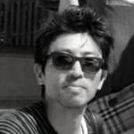Jae Jin O.