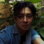 Akio C.