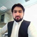 Zahid H.'s avatar