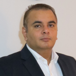 Pallav Sharma