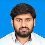 Muhammad Ihsan Afzal