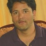 Ghanshaym