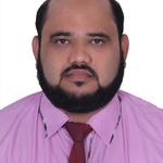 Naeem A.'s avatar