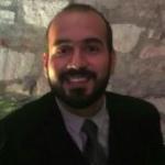 César B.'s avatar