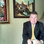 Gilberto V.'s avatar
