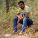 Brajesh S.