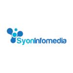 Syon Infomedia Pvt Ltd
