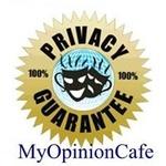 Love Myopinioncafe