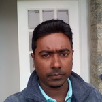 Dhanushka A.