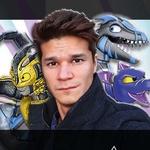 Teifion S.'s avatar