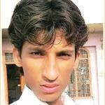 Shanti lal D.