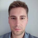 Darko J.'s avatar