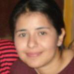 Susana Argueta