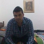 Raul Camilo