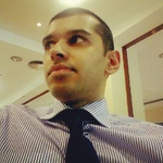 Mahomed M.