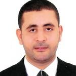 Abdelhakam