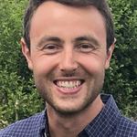 Richard H.'s avatar