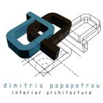 Dimitris P.
