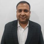 Satyendra M.'s avatar