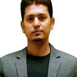 Md Asraful's avatar