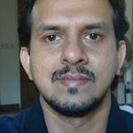 Weliwitage Nishantha Rodrigo